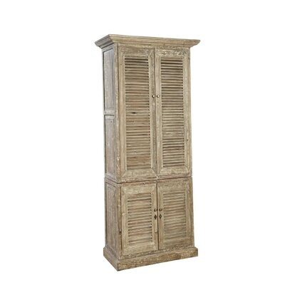 Hilton Armoire Product Photo