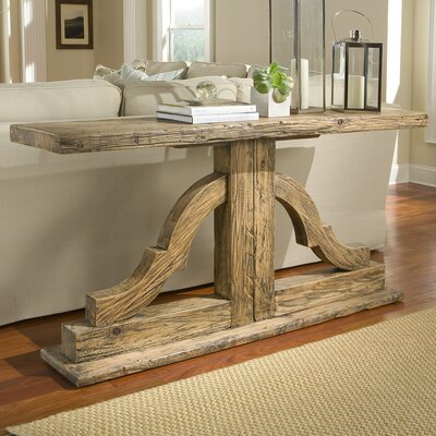 Attirant Home Furniture To Buy Online!