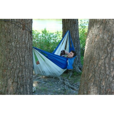 Easy Traveller Hammock by Byer Of Maine