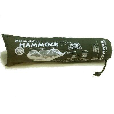 Byer Of Maine Moskito Kakoon Hammock