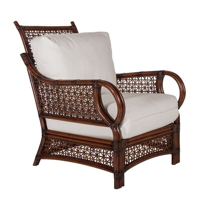May Flor Lounge Chair by Acacia Home and Garden