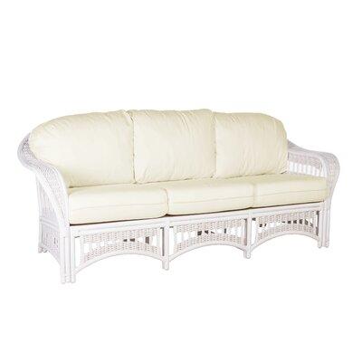 Santa Rosa Sofa by Acacia Home and Garden