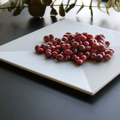 DESU Design Surface Line Taru Serving Platter