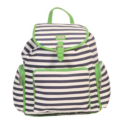 Piper Classic Backpack by Ame & Lulu