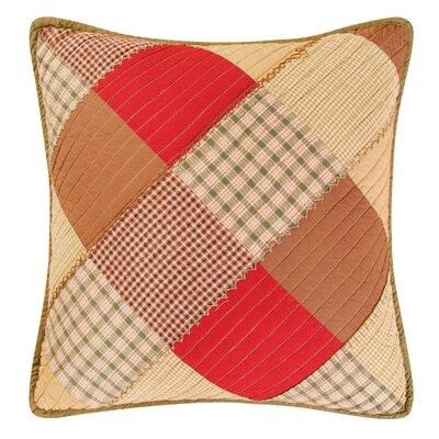 C & F Enterprises Oak Ridge Quilt Collection