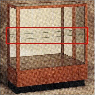 Waddell Extra Shelf