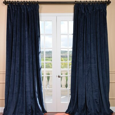 Door Beads Curtains Target Tab Rod Pocket Curtains