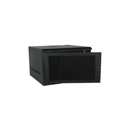 Quest Manufacturing 100 Series Compact Wall Mount Enclosure