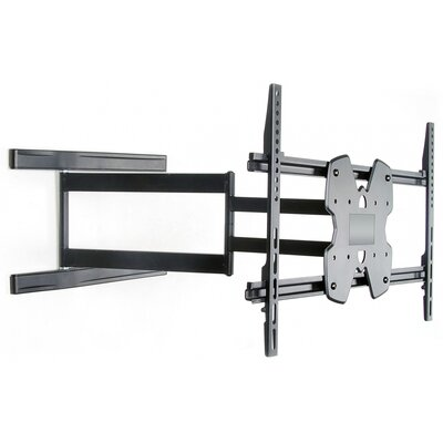 """Large Articulating/Tilt Universal Wall Mount for 30"""" - 65"""" Screens Product Photo"""
