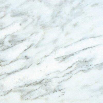 MS International Arabescato Carrara 3'' x 6'' Marble Tile