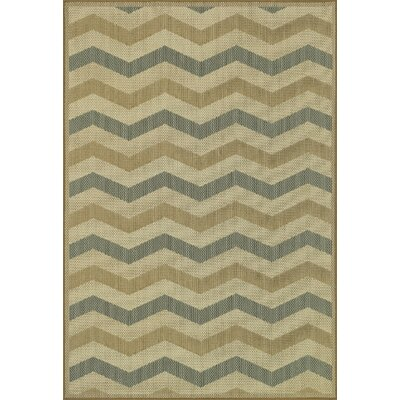 villeroy and boche tiles