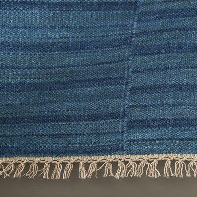 Loloi Rugs Anzio Blue Area Rug
