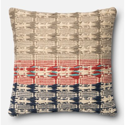 Wayfair Decorative Pillow Covers : Dhurri Throw Pillow Cover Wayfair