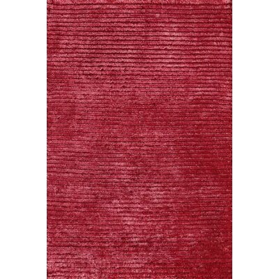 Loloi Rugs Electra Red Rug
