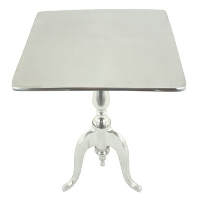 Aspire Regent End Table
