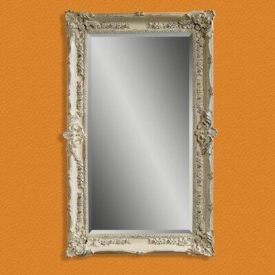 Bassett Mirror Garland Wall Mirror