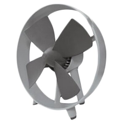 "Soleus Air 8"" Table Fan"