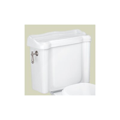 Arlington 1.28 GPF Toilet Tank Only Product Photo