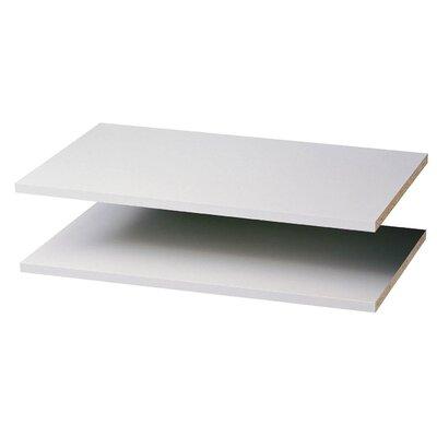 Shelves Product Photo