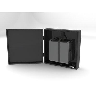 PC Enclosures Vault Computer Enclosure