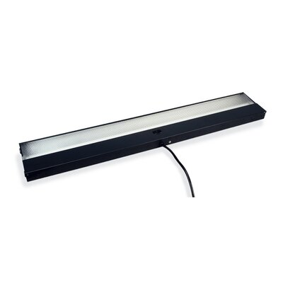 "Virco Plateau Series 36""W Task Light"