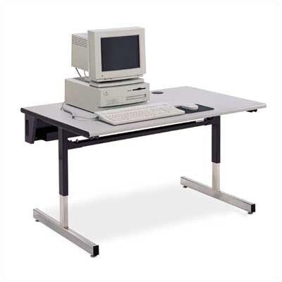 Virco Future Access Training Table