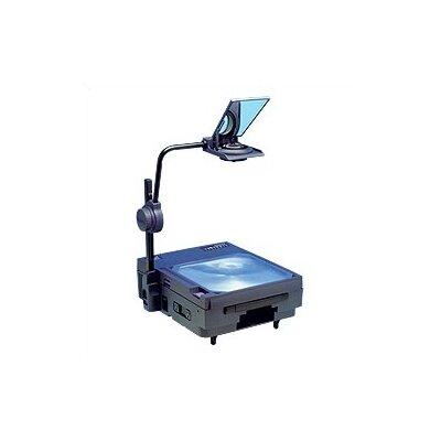 Virco Portable 3000 Lumens Overhead Projector