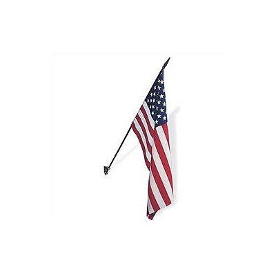 Virco American Traditional Flag Set