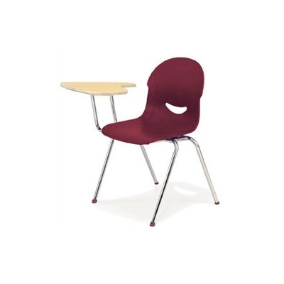 "Virco I.Q. Series 17.5"" Tablet Arm Chair"