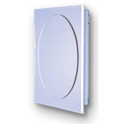 "Reflection 16.19"" x 22.25"" Medicine Cabinet Product Photo"