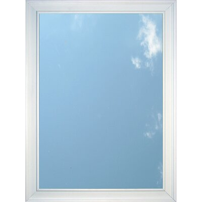 "Deerfield 16.65"" x 22.75"" Recessed Medicine Cabinet Product Photo"