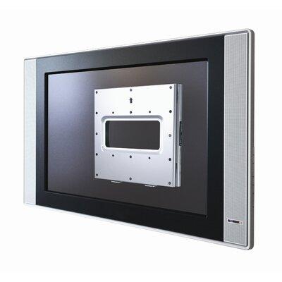 Atdec Telehook Fixed Wall Mount for LED / Plasma / LCD