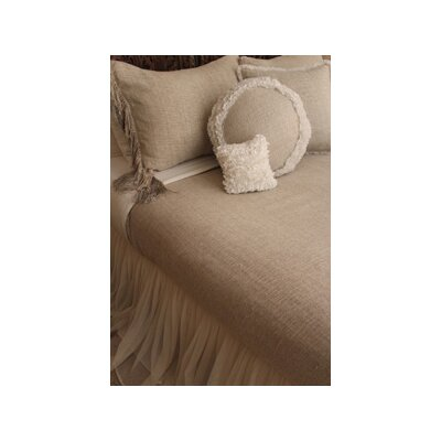 Couture Dreams Heavenly Coverlet