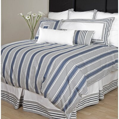 Charister Tod Duvet Collection