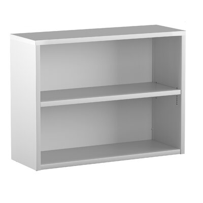 """Great Openings Trace 27.75"""" Standard Bookcase"""