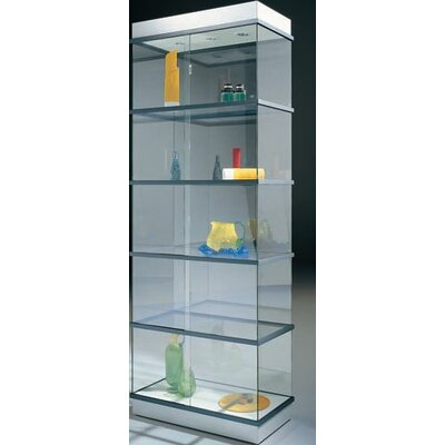 Peter Pepper CrystalMint® Modular Display System