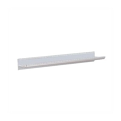 Peter Pepper Tactics® Magnetic Aluminum Pen Rail