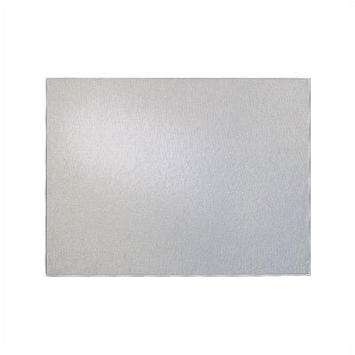 Peter Pepper Tactics Plus® Wall Mounted Bulletin Board
