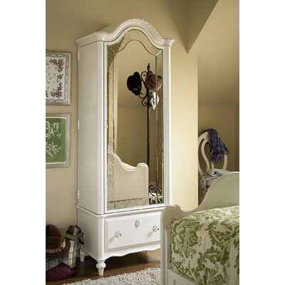 Bellamy Vintage Armoire Product Photo