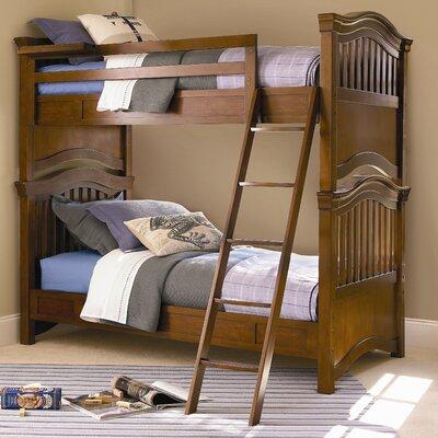 smartstuff bunk beds 3