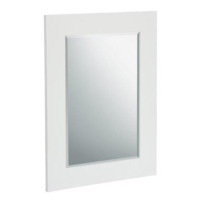 Chatham Wall Mirror by Elegant Home Fashions