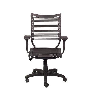 Balt SeatFlex Mid-Back Office Chair