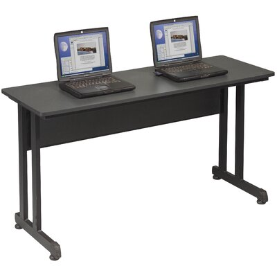 Balt PJ Training Table