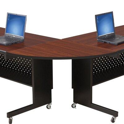 Balt Agility Training Table Corner Connector
