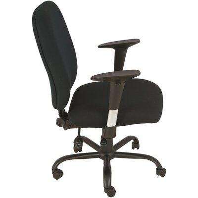 Balt Mid-Back Titan Office Chair