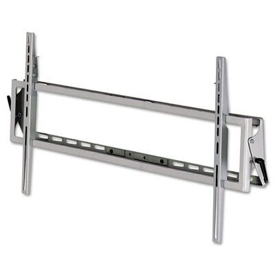 """Balt Bracket Fixed Wall Mount for up to 61"""" LCD/Plasma"""