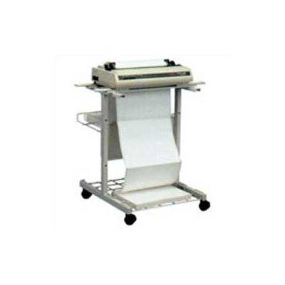 Balt JPM Printer Stand