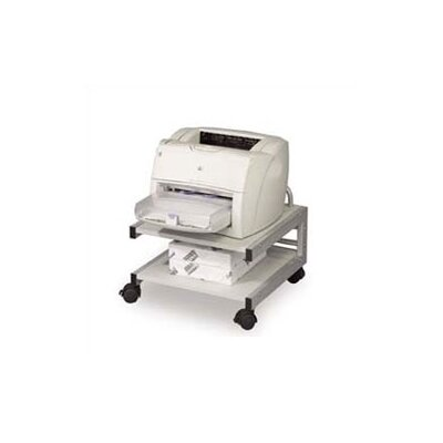 Balt Low Profile Printer Stand