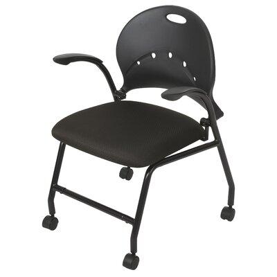 Balt Nester Chair