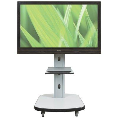 Balt Video Conferencing Shelf